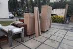 Raghavendra packers and movers