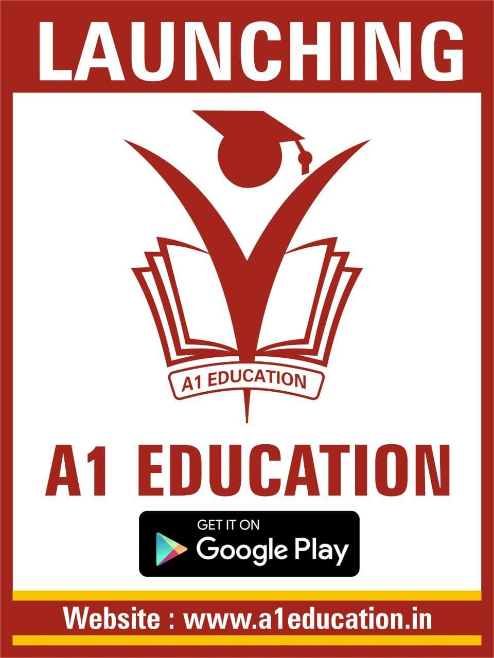 A1 Education