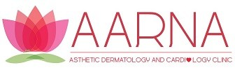 Aarna Aesthetic Dermatology and Cardiology Clinic