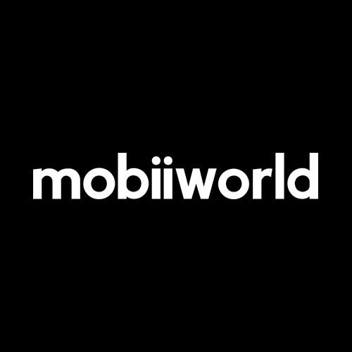 Mobii world