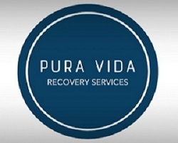 Pura Vida Recovery Services