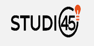 Studio 45 IT Services Pvt Ltd