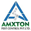 Amxton Pest Control Pvt Ltd