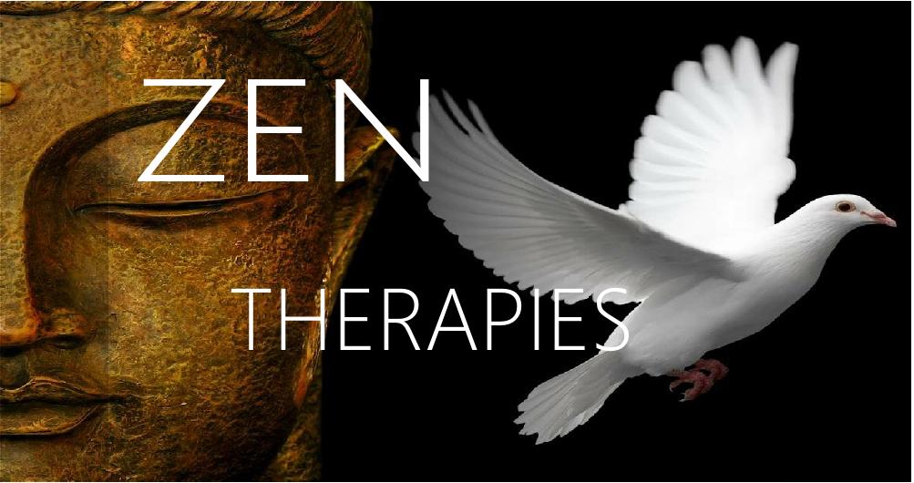 Zen Therapies