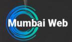 Mumbai Web