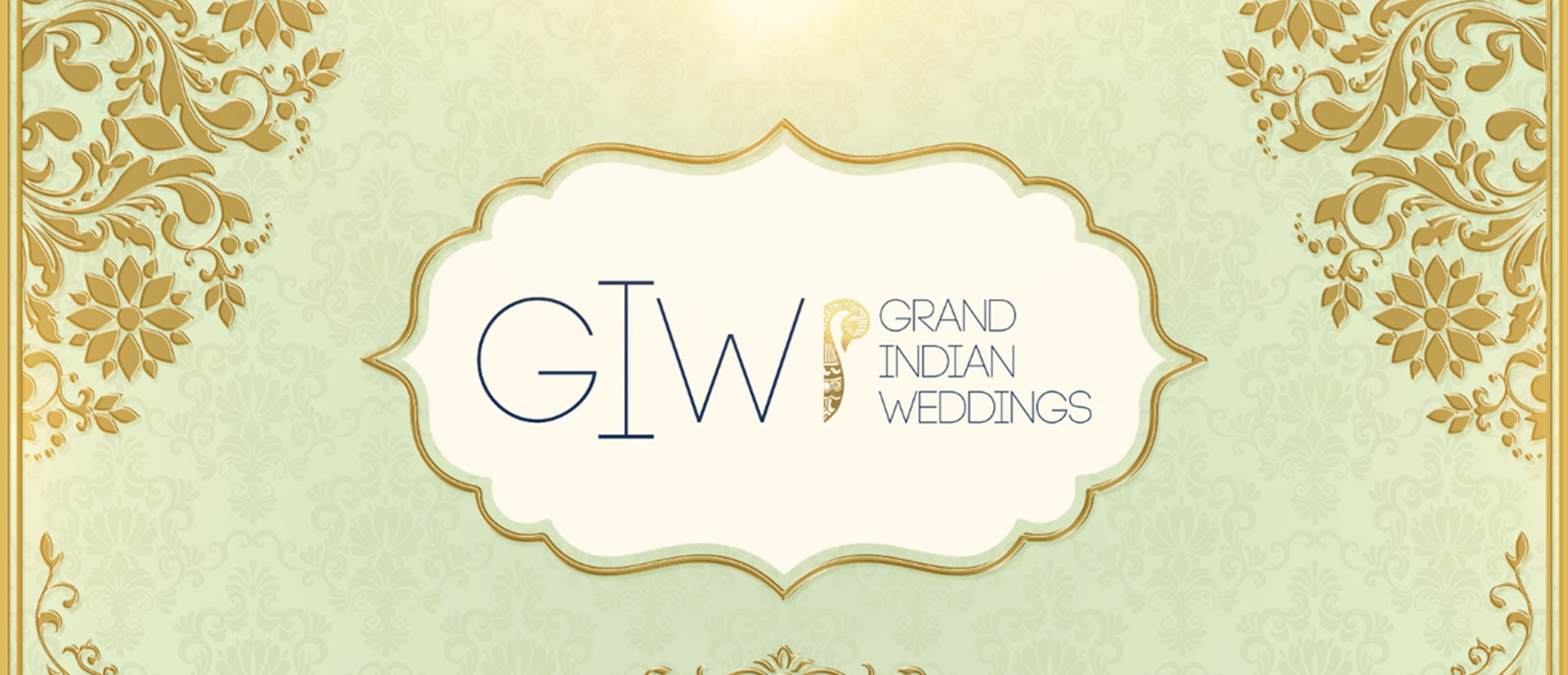 Grand Indian Weddings