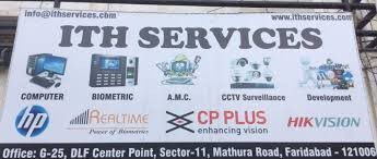 ITH Services