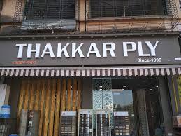 Thakkar Ply