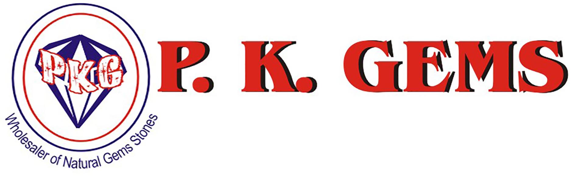P.K. GEMS