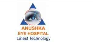 Anushka's Visiontec Laser Eye Hospital