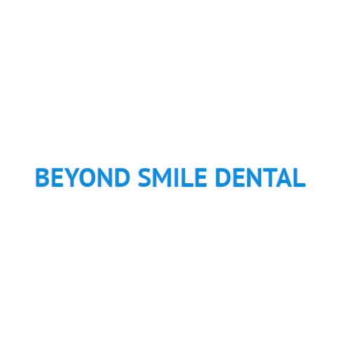 Beyond Smile Dental