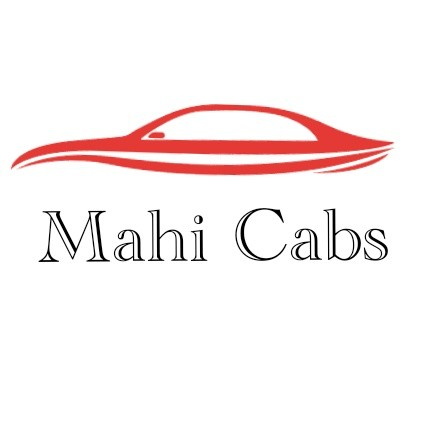 Mahi cabs-Pune airport to shirdi cabs,taxi And Cars Rental