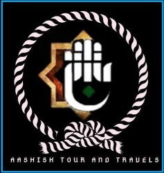 Aashish Tours And Travels