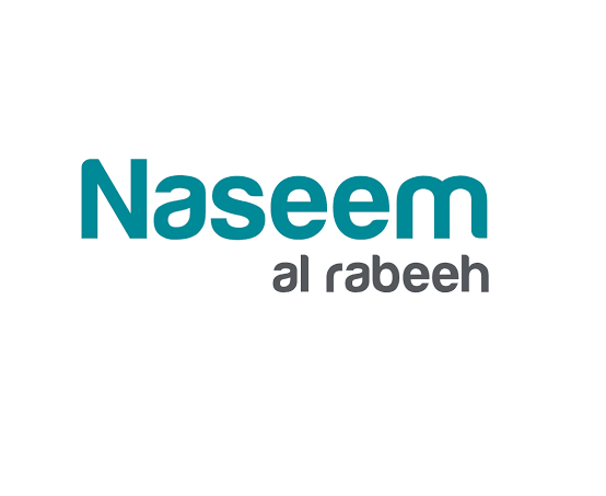 Naseem Al Rabeeh Medical Centre