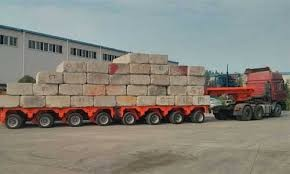Tandi Packers and Movers