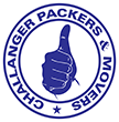 Challenge Packers and Movers
