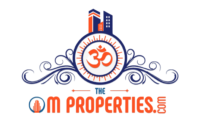 Om Properties