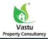 Vastu Property Consultancy