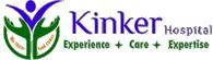 Kinker Hospital