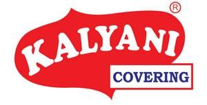 Kalyani Covering