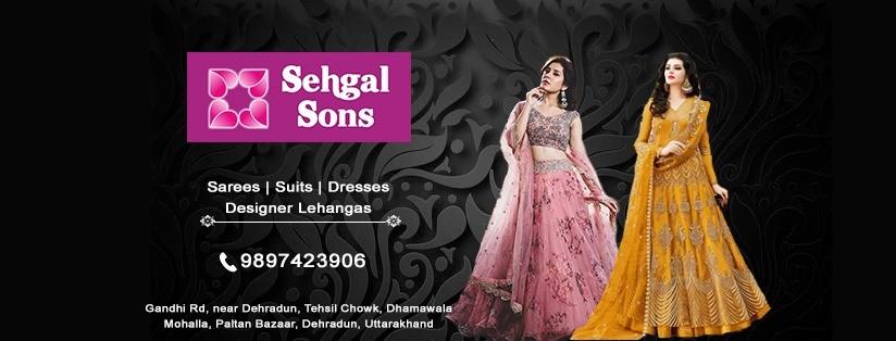 Seghal Sons