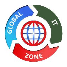 GLOBAL IT ZONE