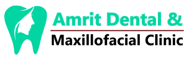 Amrit Dental & Maxillofacial Clinic