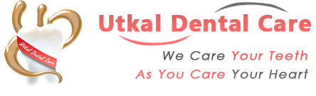 Utkal Dental Care