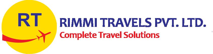 Rimmi Travels
