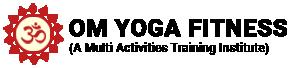 Om Yoga Fitness