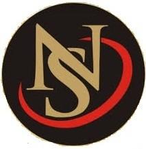Nanki