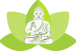 Siddh Yog & Naturopathy