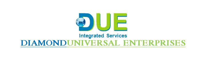 Diamond Universal Enterprises