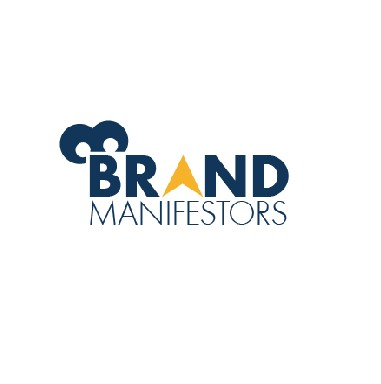 Brand Manifestors