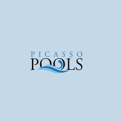 Picasso Pools