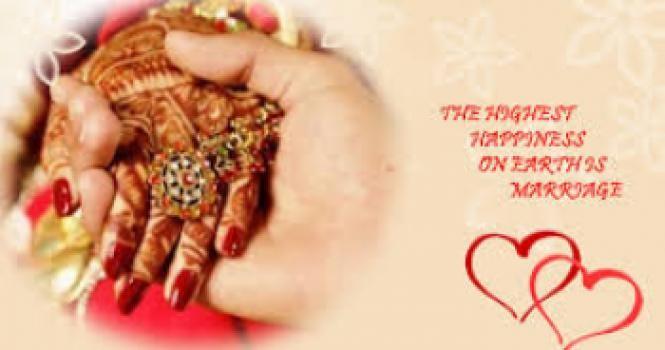 Matrimonial Bureaus in Jaipur, Rajasthan | Best Matrimonial Bureaus