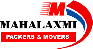 Mahalaxmi Packers and Movers