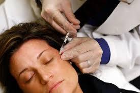 Dr Kumar Skin Hair Cosmetic Clinic