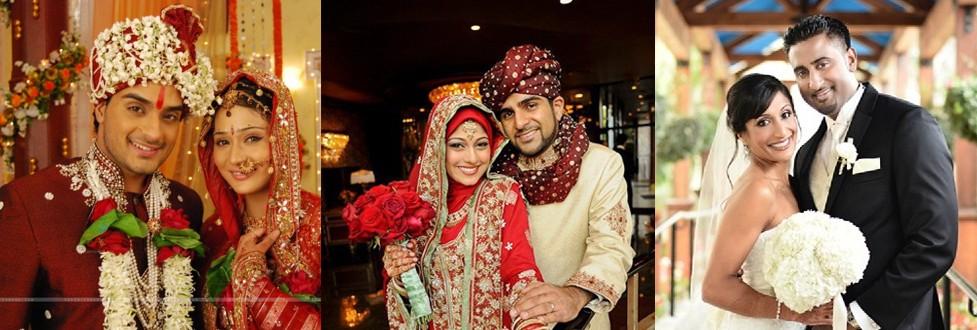 Karunya Wedding Bureau