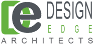 Design Edge Architects