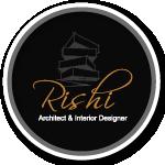 RISHI ARCHITECT