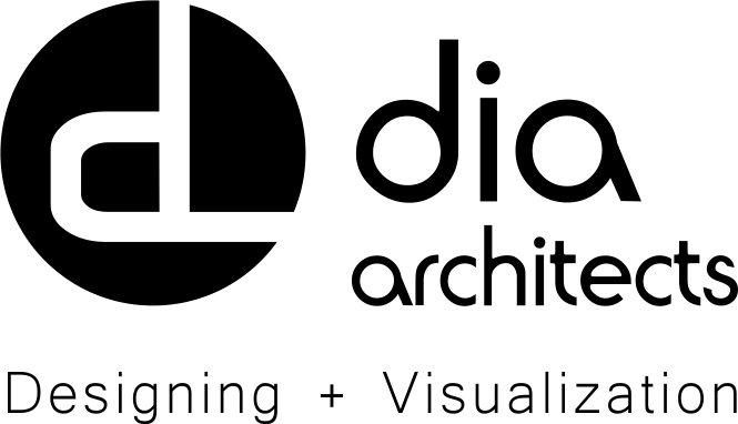 Dia Architects