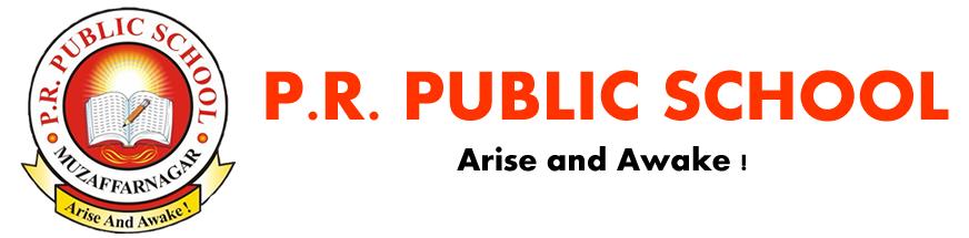 P.R. Public School