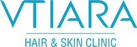 Vtiara Hair & Skin Clinic