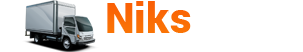 Niks Packers and Movers