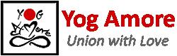 Yog Amore Shala