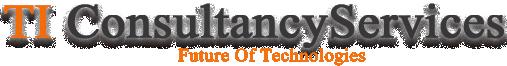 TI Consultancy Services