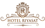 Hotel Riyasat
