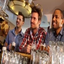 Gizmo Bar