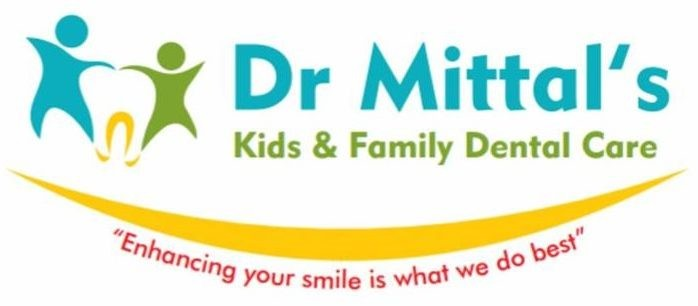 Dr Mittal's Kids & Family Dental Care